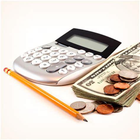 Memahami Akuntansi Dasar memahami persamaan akuntansi dasar