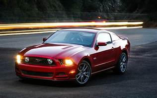 ford 2013 mustang gt 2013 ford mustang reviews and rating motor trend