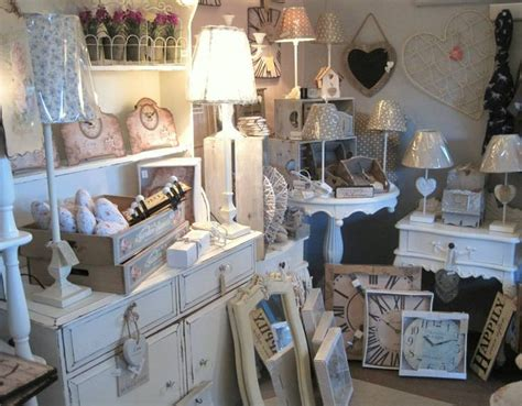 28 best shabby chic display ideas 10 shabby chic party