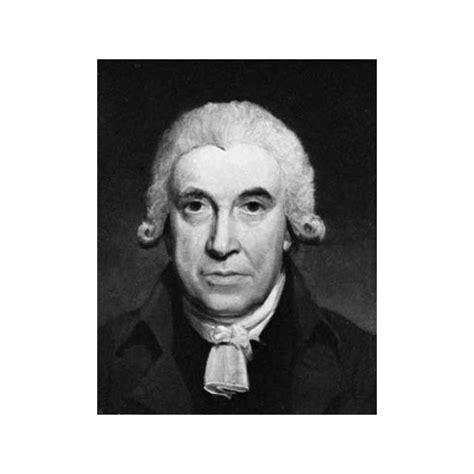 biography of james watt summary james watt biography what did james watt invent