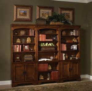 Home Furniture Bookshelves Bookcase With Doorsi49 332 Office Furniture City