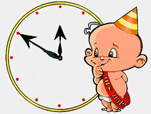free animated clipart new year new years clip a pg 1