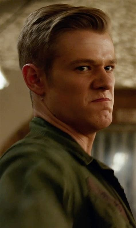 days of future past lucas till alex summers havok fashion and clothes thetake