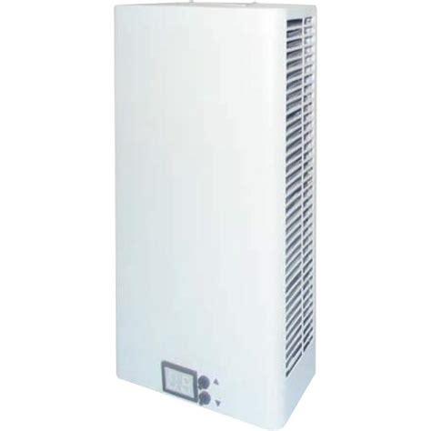 peltier heat sink unit peltier what is a peltier unit