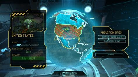 xcom iphone tutorial xcom enemy unknown video tutorials tips and tricks