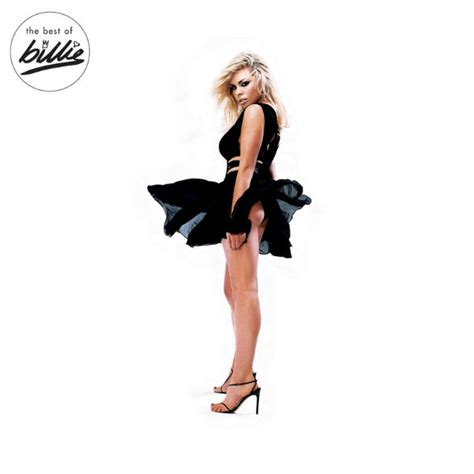 best billie albums the best of billie piper billie piper t 233 l 233 charger