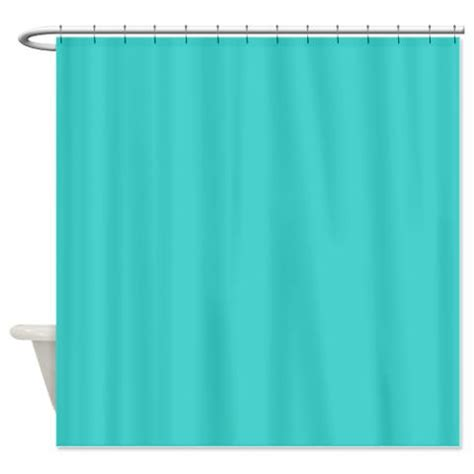 turquoise shower curtain liner turquoise medium shower curtain kawelamolokai com