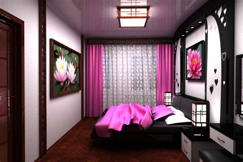 brighten up a dark room home decor top 10 decor ideas to brighten up a dark room