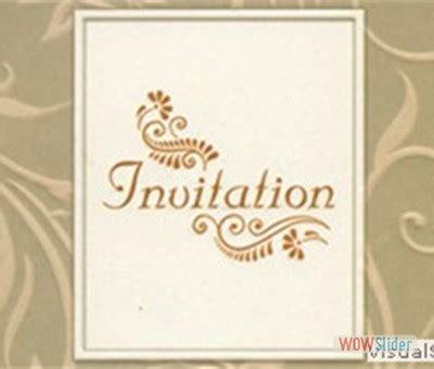 invite wedding cards gallery kollam kerala invite wedding cards gallery kollam kerala images