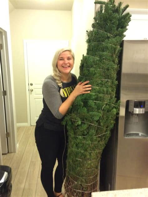 100 claire burke oh christmas tree 258 best images