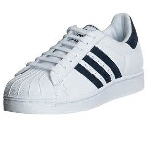 dadas shoes it s all about adidas introduction