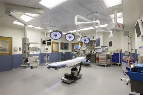 operating room pictures operating rooms