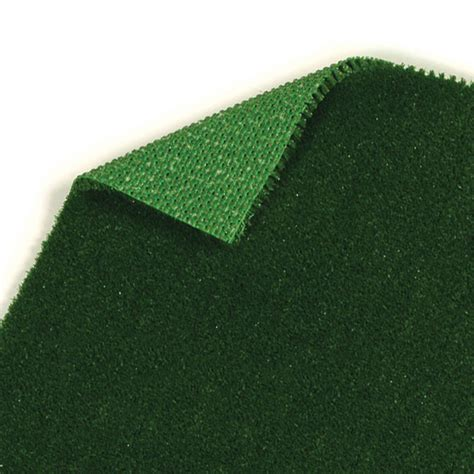 woven wicket cricket matting outdoor cricket mats