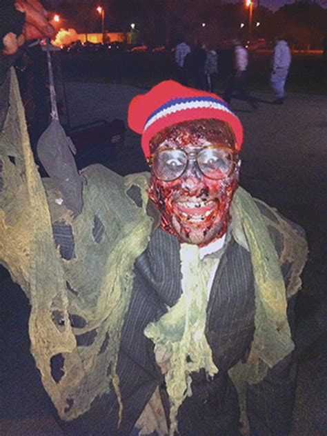 ohio haunted houses your complete list of not to be missed ohio haunted houses news features cleveland