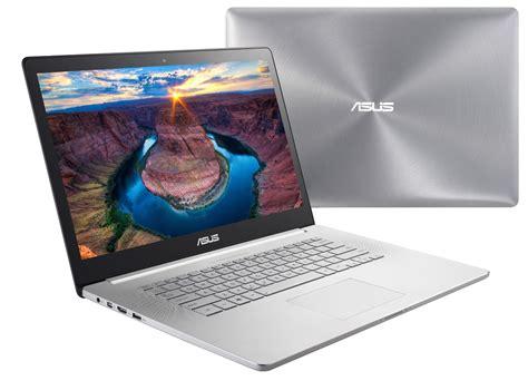 Asus Zenbook Pro Uhd Laptop Australia asus has a new pair of slim slick 4k ultrabooks gizmodo australia