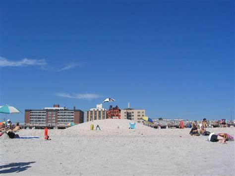 long beach ny county long beach nassau county long island new york