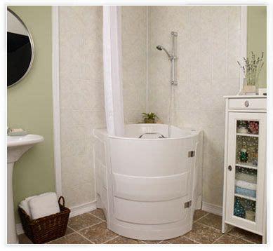 small walk in bathtub bathtubs compact and footprint on pinterest