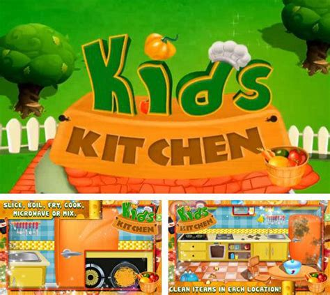 Kitchen Fever Master Cook Mod Apk Kitchen Fever Master Cook Pour Android 224 T 233 L 233 Charger