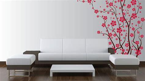 como decorar paredes fotos exito diez ideas originales y creativas para decorar paredes