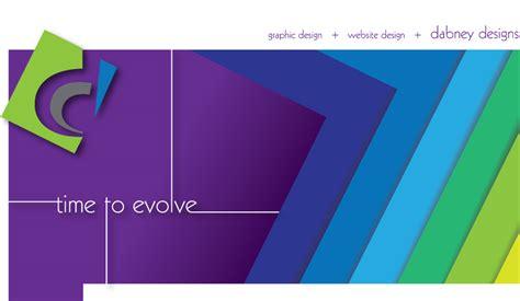 design images dabney designs graphic design website design