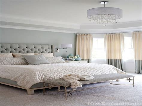 gray and white master bedroom ideas chic gray bedroom white and gray master bedroom gray