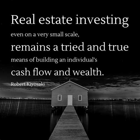 my house real estate selling your house to a real estate investor 28 images why you should sell your