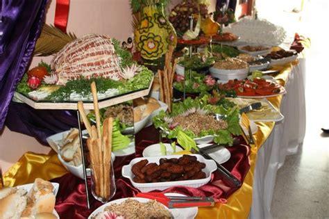 table santa teresa foto de santa teresa camaguey nuestra soderia prepara