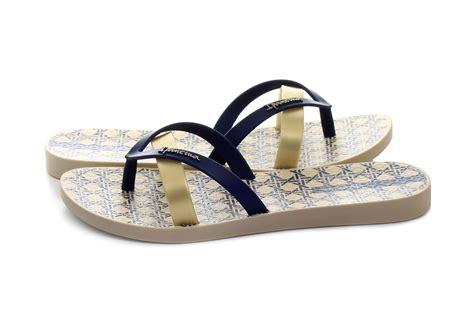 ipanema slippers ipanema slippers kirei silk 82065 23139 shop