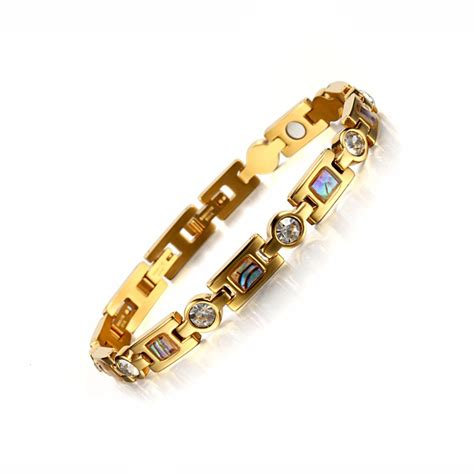 health bracelet aliexpress buy newest friendship bracelets jewelry