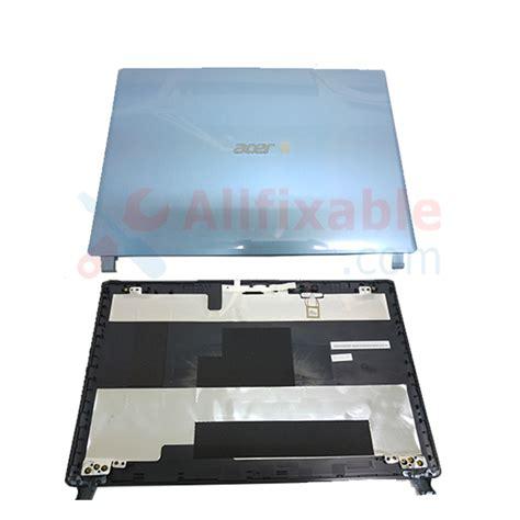 Casing Laptop Acer Aspire V5 431 replacement for acer aspire v5 471 v5 431