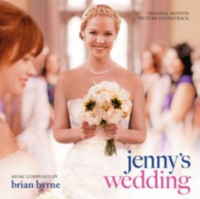 Wedding Songs Soundtracks by S Wedding Soundtrack