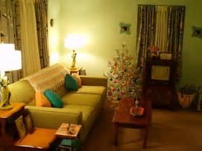 design ideas from 7 mid century living rooms retro renovation