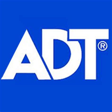 is adt security better than other alarm companies 786