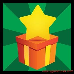 Free Gift Cards 2014 - appnana free gift cards full apk indir