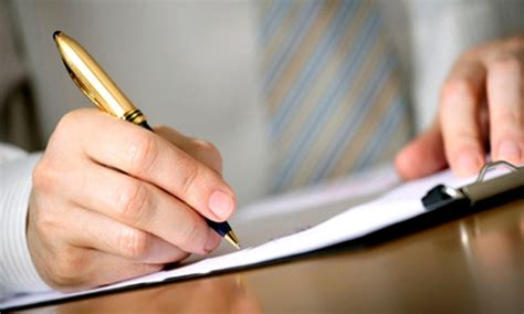 effective solid business contract tips