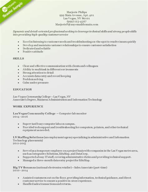 24 best resume download images on pinterest best resume examples