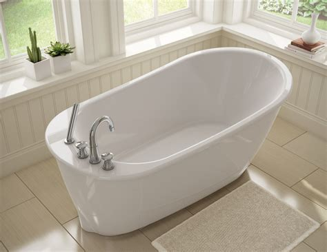 Maax Bathtubs Reviews by Maax Bathtubs Reviews Reversadermcream