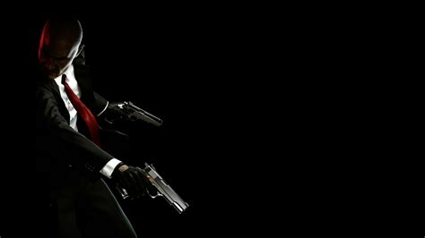 game wallpaper top 10 10 best hitman game wallpapers hd inspirationseek com