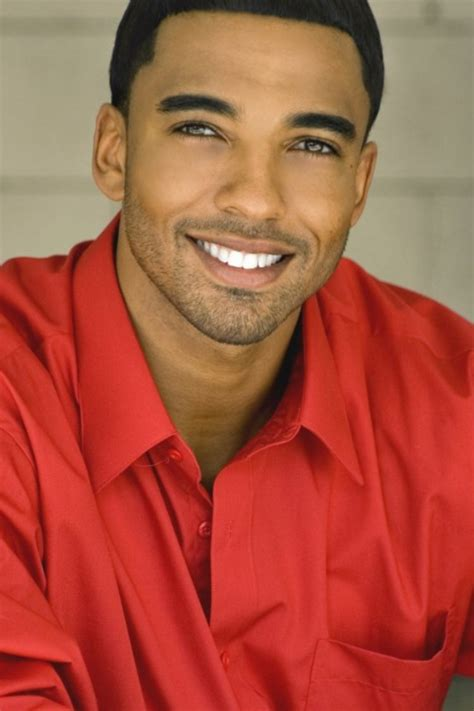 christian keyes tattoo 17 best images about beautiful eyes on pinterest