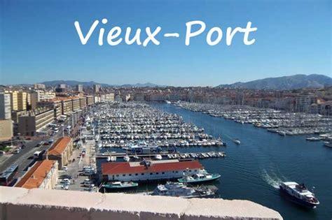 le vieux vieux de marseille 224 visiter provence 7