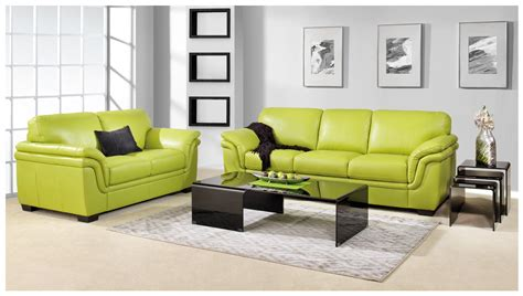 leather sofa sydney sydney 3 seater 2 seater leather combination furniture