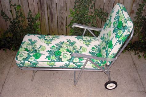 time metal lawn chairs fashioned metal lawn chairs furniture aluminum patio