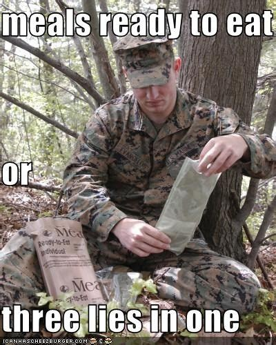 Funny Soldier Memes - military memes