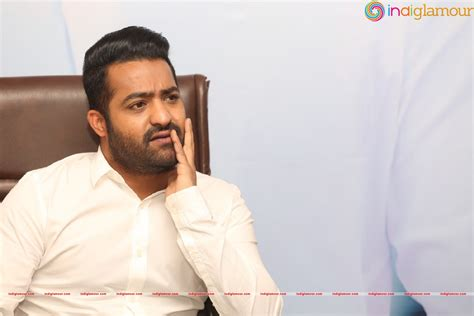 ntr photos photos ntr photos photo gallery photo 26 jr ntr actor latest photo gallery