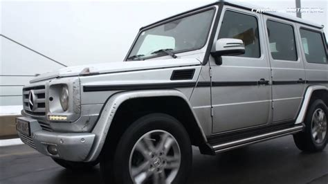 2013 Mercedes G Class by 2013 Mercedes G Class Photos Informations Articles