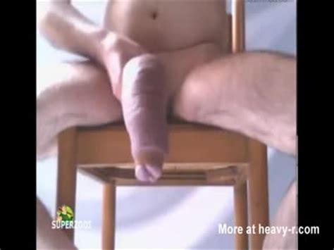 Free vedio of elephent sex