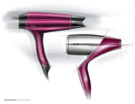 Hair Dryer Xd10 1000 images about appliances hairdryer on