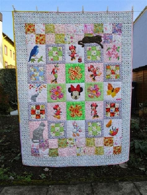 Patchwork Decke by 14 Best Attic Windows Quilt Images On Quilting