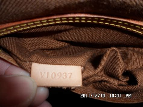 home based pinoy authentic louis vuitton bag  fake