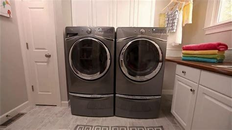 whirlpool review washer reviews whirlpool duet washer dryer reviews